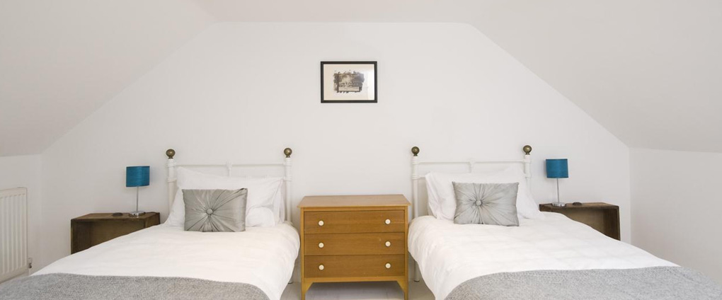 No 17 - Whitstable Cottages - Experience Living in Whitstable